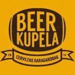 Imagen de la cervecería Beer Kupela