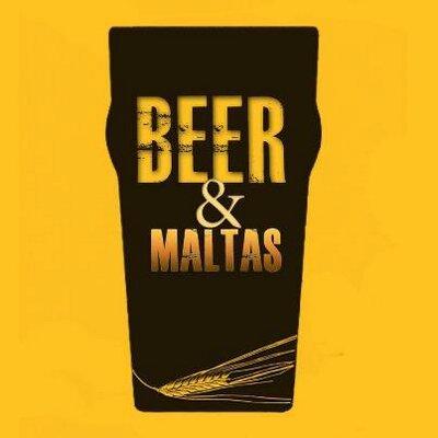Imagen de la cervecería Beer & Maltas