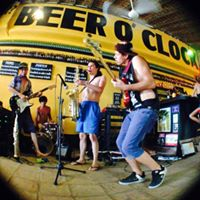 Imagen de la cervecería Beer O'Clock