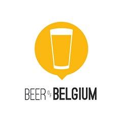 Imagen de la cervecería Beer of Belgium