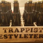 Imagen de la cervecería Beer Store Gandía