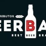 Imagen de la cervecería Beerbao