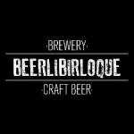 Imagen de la cervecería Beerlibirloque