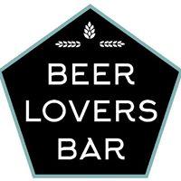 Imagen de la cervecería Beelovers Bar