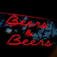 Imagen de la cervecería Beers & Beers