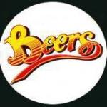 Imagen de la cervecería Beers La Laguna