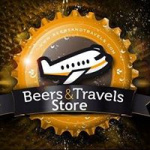 Imagen de la cervecería Beers & Travels Bar
