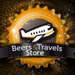 Imagen de la cervecería Beers & Travels Store