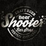 Imagen de la cervecería BeerShooter Alicante