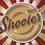 Imagen de la cervecería Beershooter Mallorca