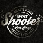 Imagen de la cervecería Beershooter Murcia