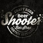 Imagen de la cervecería BeerShooter Valencia Gran Vía