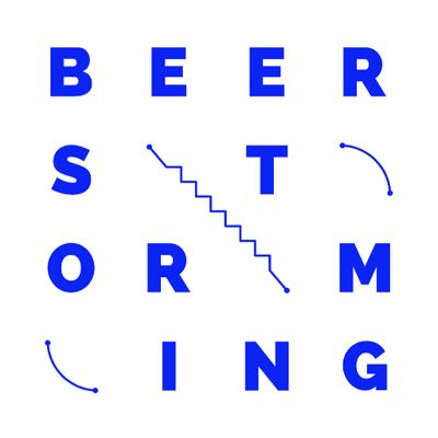 Imagen de la cervecería Beerstorming