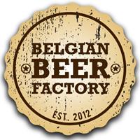 Imagen de la cervecería Belgian Beer Factory
