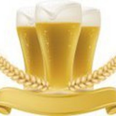 Imagen de la cervecería Belgian Flavours