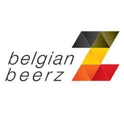 Imagen de la cervecería Belgianbeerz