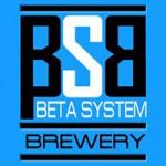 Imagen de la cervecería Beta System Brewery
