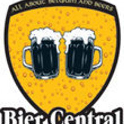 Imagen de la cervecería Bier Central
