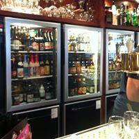 Imagen de la cervecería Brasserie Cambrinus