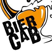 Imagen de la cervecería Biercab