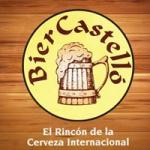 Imagen de la cervecería BierCastelló
