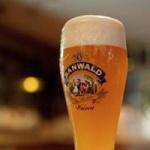 Imagen de la cervecería Biergarten Torrent