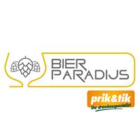 Imagen de la cervecería Bierparadijs