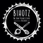 Imagen de la cervecería Bihotz
