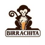 Imagen de la cervecería Birrachita