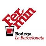 Imagen de la cervecería Bodega Fermín