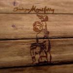 Imagen de la cervecería Bodega Montferry