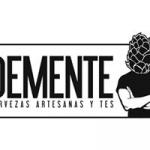 Imagen de la cervecería Café Dementé