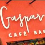 Imagen de la cervecería Café Gaspar