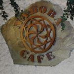 Imagen de la cervecería Café Naroba