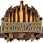 Imagen de la cervecería Central Beers