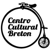 Imagen de la cervecería Centro Cultural Breton