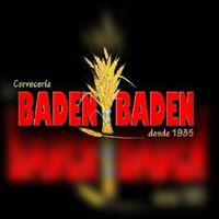 Imagen de la cervecería Cervecería Baden Baden