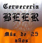 Imagen de la cervecería Cervecería Beer