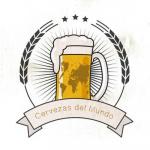 Imagen de la cervecería Cervecería Belga Het Beste Biertje