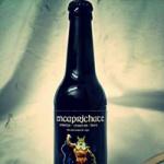 Imagen de la cervecería Cerveceria Encaprichate Country
