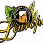 Imagen de la cervecería Cervecería L'Europe