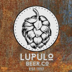 Imagen de la cervecería Cervecería Lúpulo