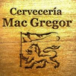 Imagen de la cervecería Cervecería Mac Gregor