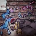 Imagen de la cervecería Cervecería Malahierba