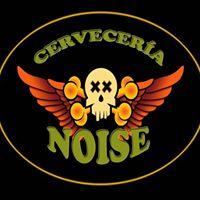 Imagen de la cervecería Cervecería Noise