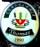 Imagen de la cervecería Cervecería Thomas