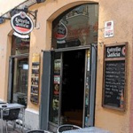 Imagen de la cervecería Cerveceria Venecia