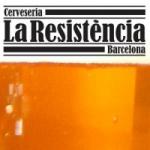 Imagen de la cervecería Cervesería La Resistència
