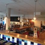 Imagen de la cervecería Cervesería Santa Ana