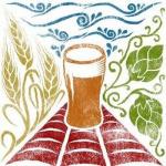Imagen de la cervecería Cerveza Artesana Homebrew